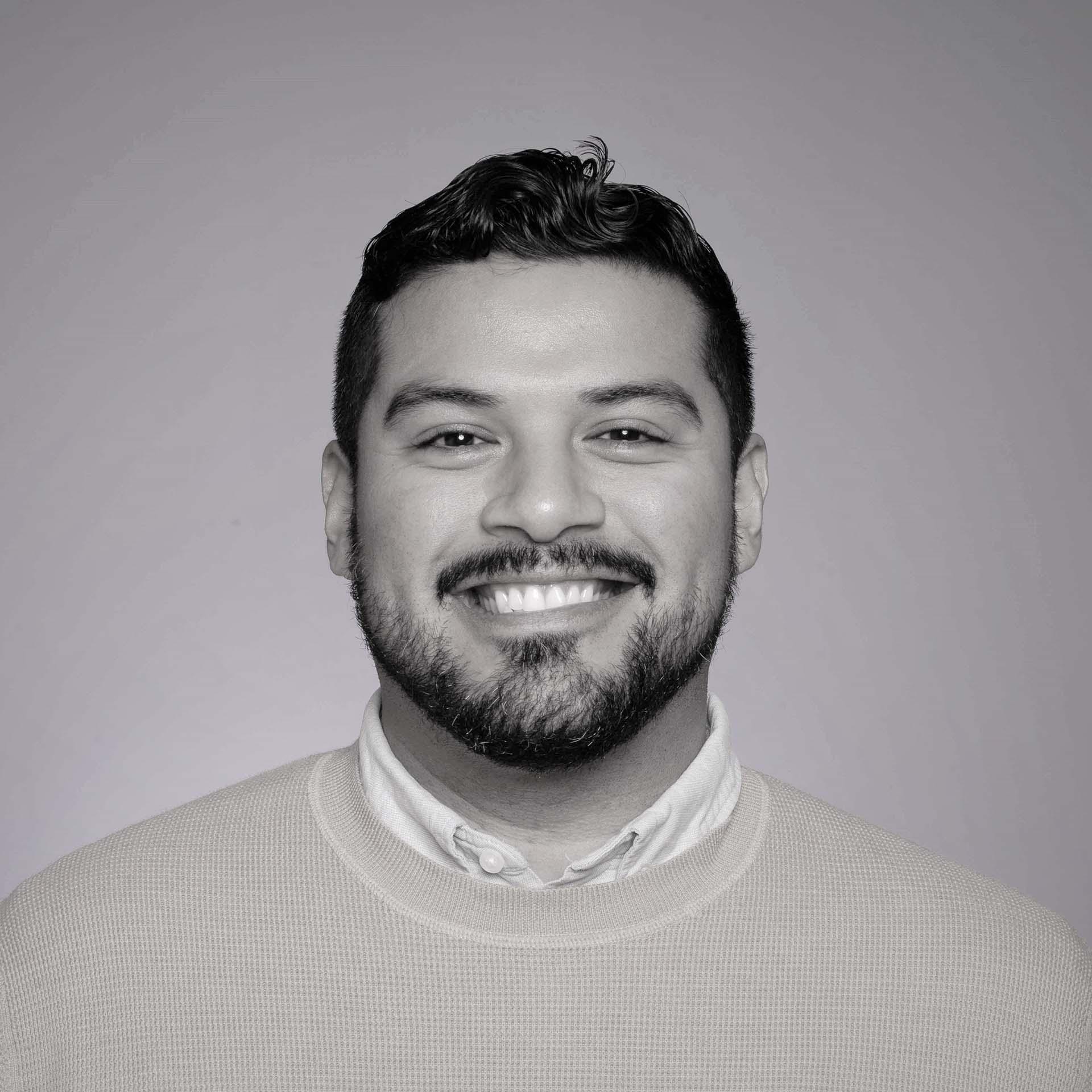 Nikko Sanchez