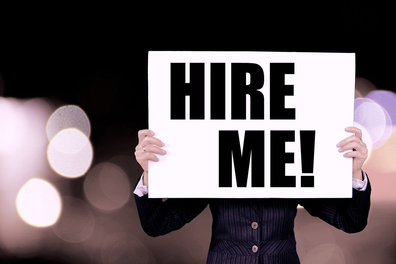 Recruiter Perspective on whether to Retain, Train, Buy or Rent Staff